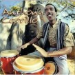Carrillo Anthony- Mis Raices