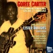 Carter Goree  Lester Williams- Complete Recordings  Vol 2