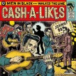 Cash-A-Likes-(VINYL) Men In Black Who Walked The Line