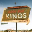 Cash Box Kings- I-94 Blues (featuring Billy Flynn- Steve Freund-