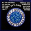 CBS Jazz Masterpieces- Vol. 4
