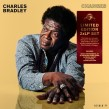Bradley Charles- No Time For Dreaming