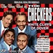 Checkers- White Cliffs Of Dover