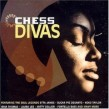 Chess Divas- Soul & Blues From Chess Label