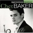 Baker Chet- (2CDS) RIVERSIDE PROFILES