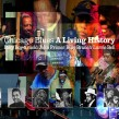 CHICAGO BLUES- A Living History (2CDS)
