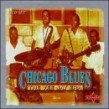 Chicago Blues-(2CDS)  The Vee Jay Era