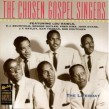 Chosen Gospel Singers- The Lifeboat (featuring Lou Rawls)