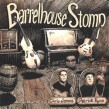 Rynn Patrick / Chris James- Barrelhouse Stomp