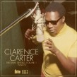 Carter Clarence- FAME Singles Vol.1 1966-70