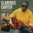 Carter Clarence-n (2on1) This Is / The Dynamic Clarence Carter