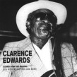 Edwards Clarence- I Looked Down That Railroad