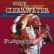 Clearwater Eddie The Chief-Flimdoozie