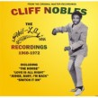 Nobles Cliff- The Phil-LA SINGLES Collection 1968-1972