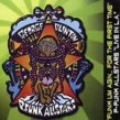 Clinton George & The P-Funk Allstars- (2CDS)- Live In L A