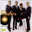 Coasters- Singles Collection 1955-1959 (30 TRACKS)