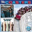 Coasters- The Coasters / One By One  (2 on 1)