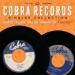 Cobra Records- (2CDS) Singles Collection