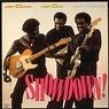 Albert Collins- Johnny Copeland- Robert Cray- Showdown! (VINYL)