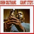 Coltrane John- Giant Steps