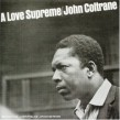 Coltrane John- A Love Supreme