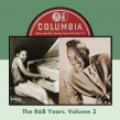 Columbia Records- The R&B Years Vol 2