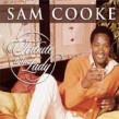 Cooke Sam-Tribute To The Lady
