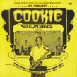 Cookie & Cupcakes-(VINYL)  By Request