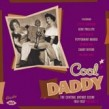 Cool Daddy- The Central Avenue Scene 1951-57 (Vol. 3)