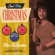 Cool BLUE Christmas- Blues For Christmas