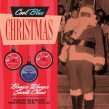 Cool BLUE Christmas- Boogie Woogie Santa Claus