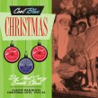 Cool BLUE Christmas- Dig That Craazy Santa Claus