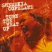 Copeland Shemekia-Turn The Heat Up