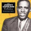 Copeland Johnny-Working Man's Blues