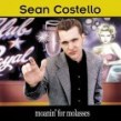 Costello Sean- Moanin' For Molasses