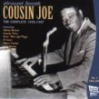 Cousin Joe- Complete 1945-47 Vol 1