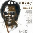Covay Don & Friends-Adlib
