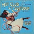 Hot Club Of Cowtown-Devlish Mary