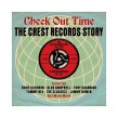 CREST Records Story-(2CDS) Check Out Time