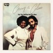 Cruz Celia/ Willie Colon- Only They Could Have Made this Album