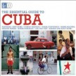 Essential Guide To CUBA- (3CDS)
