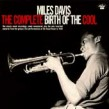 Davis Miles- Complete Birth Of The Cool