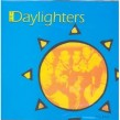 Daylighters- Mad House Jump