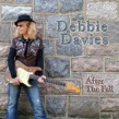 Davies Debbie- After The Fall