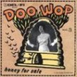 Del Fi Doo Wop Vol. 3: Honey For Sale