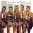Dells- The Best Of
