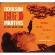 Martins Denilson- BIG D!!