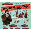 Gruenling Dennis- Rockin All Day