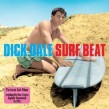 Dale Dick-(2CDS) Surf Beat!!!