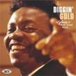 Diggin Gold- A GALAXY of West Coast Blues
